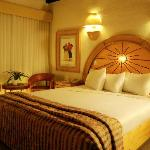 Photo of Americas Best Value Inn - Posada El Rey Sol