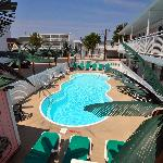 Photo of Sea-n-Sun Resort Motel Wildwood