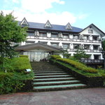 Photo of Hotel Green Plaza Fuji
