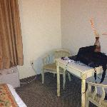 Foto BEST WESTERN PLUS Bass Hotel & Suites
