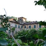  villa torello malaspina-guarienti