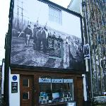 South West Image Bank Archive & Gallery