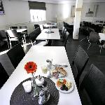 ibis Styles Gteborg Mlndal