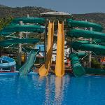 Acqua Plus Water Park