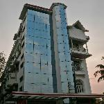 Hotel Royal Bengal Santiniketan
