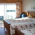 Clipper Shipp Beach Motel의 사진