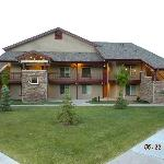 WorldMark Bear Lake照片