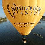 Montgolfieres D'anjou