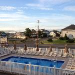 Surfside Motel Foto