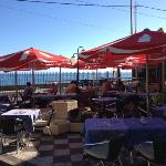Photo de Restaurante Cantinho da Madalena