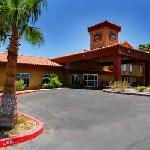 ‪BEST WESTERN PLUS Las Vegas West‬