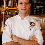  Chef Fernando Cruz