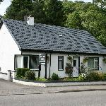 Hebrides Guest House, Inverness