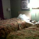Foto America's Best Value Inn Sandusky