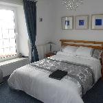 Photo of The Rookery Guest House St. Ives