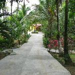 ‪Inti Resort and Villas‬