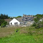 Foto de Morar Bed and Breakfast