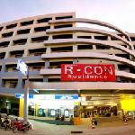 R - Con Residence