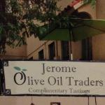 Foto de Jerome Olive Oil Traders