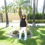 Courtyard by Marriott Irvine John Wayne Airport/Orange County Foto