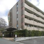 Photo of Hotel Sun Valley Izu-nagaoka Annex Waraku Izunokuni