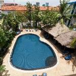 Photo of The Billabong Hotel Phnom Penh