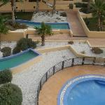 Photo of Apartamentos Serena Golf