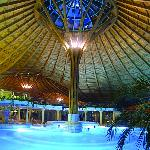 Solemar - Therme