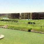Φωτογραφία: Porto Marina Golf Resort