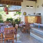 Foto de Warung Ary and Homestay