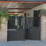 Photo of B&B Pompei Welcome