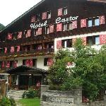 hotel castor