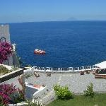 Hotel Punta Scario