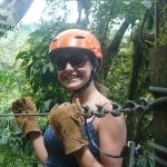 Costa Rica Day Tours
