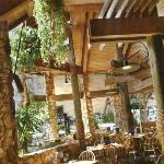 Norwoods Restaurant and Wine Shop