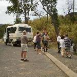 Adventure North Australia Tours-Day Tours Foto
