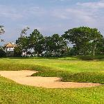 ‪Dalat Palace Golf Club‬
