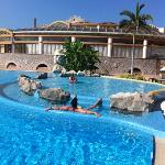 Photo of Kandia's Castle Hotel, Resort & Thalasso