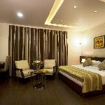 Foto de Hotel Vaishree Boutique