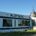 KPRK Radio
