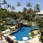 Horizon Karon Beach Resort &amp; Spa