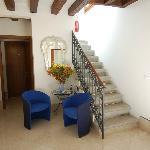 ‪Santa Margherita Guesthouse‬