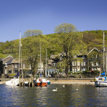 Waterhead
