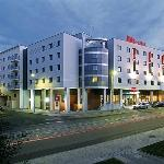 Ibis Szczecin Centrum