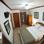 Boutique Hotel Calle 20
