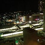 Photo de Keio Plaza Hotel Hachioji