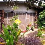 Leilani Bed & Breakfast