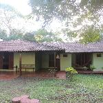 Iguassu Eco Hostel