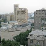 Photo of Cairo City Center Hotel