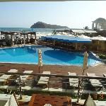 Photo of Thalassa Beach Resort